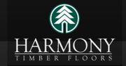 Harmony Timber Floors Pty Ltd
