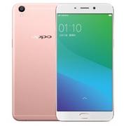 OPPO R9 Unlocked Phone hghg