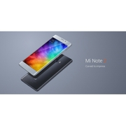 Xiaomi Mi Note 2 4GB 64GB Buy Now