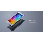 Xiaomi Mi Note 2 4GB 64GB Buy Now