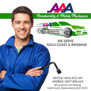 Safety Certificate in Gold Coast