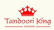 Tandoori King Restaurant