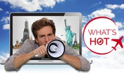 Look and Book Cheap Flights Online