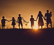 Family Counselling in Brisbane