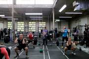 Now Online facility of Fitness Centre Insurance Available in Australia