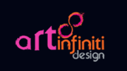 Create Attention Grabbing Multimedia Design in Gold Coast at Reasonable Price