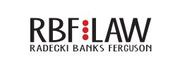 RBF Law - Commercial and Property Lawyers