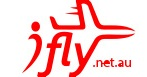 iFly - Cheap Flights with iFly