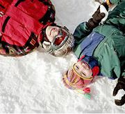 Ski Holidays and Packages in Europe