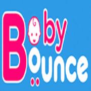 Baby Bounce Bundall