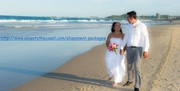 Join Beach weddings or Budget Weddings in Gold Coast