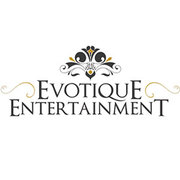 Evotique Entertainment – Finest and High End Entertainment Agency