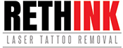 Rethink Tattoo Removal