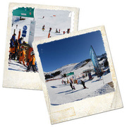 Book Ski Holidays and Affordable Packages in Europe