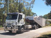 Best Offer on Interstate Removals Gold Coast