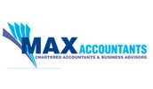 Tax Preparation Services Coomera & Tax Agent Gold Coast