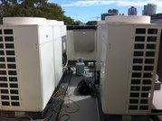 Need Air Conditioning Repairs in Gold Coast??? Call - 07 5597 7600