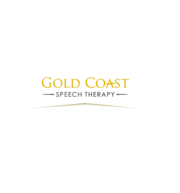 Literacy Speech Therapy for Children and Kids Speech Therapy