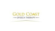 Speech Therapy Services for Adults and Children