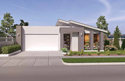 Trendy yet Affordable House Designs in Australia-My House Design