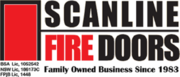 Scanline Fire Doors | Fire Door Maintenance