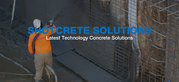 Shotcrete Sprayer