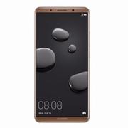 Huawei Mate 10 Pro 6GB 128GB 6.0 inch Smartphone
