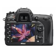 Nikon - D7200 DSLR Camera ttrrt