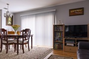 Blinds Gold Coast - Venetian,  Vertical,  Roller Blinds Gold Coast