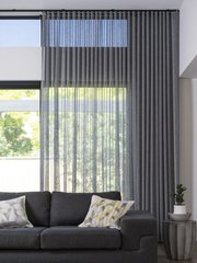 Online: Buy Cheap Window Curtains and Blinds at Best Prices.