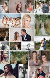 Wedding makeup artist prices Brisbane
