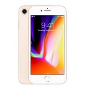 Apple iPhone 8 256GB All color available656