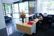 Quill Group Australia