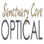 Sanctuary Cove Optical