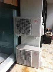 Robertson Air Conditioning - The Service is Flawless in Queensland