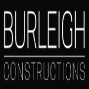 Burleigh Constructions