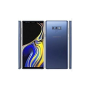 NEW Samsung Galaxy Note 9 Wholesale Price: US$ 380