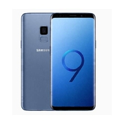 Samsung Galaxy S9 256GB Wholesale Price: US$ 330