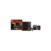 PlayStation 4 1TB Console - Call of Duty Wholesale Price: US$ 249