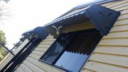 Aluminum Awnings Gold Coast