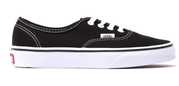 Vans Skateboard Shoes and Clothing