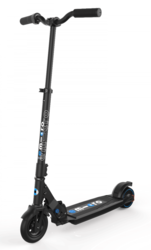 Micro Scooters with all parts and accessories for Sale