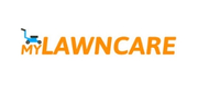 MyLawnCare Gold Coast