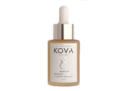 Buy Natural Face Oil Magic 8 by Kova Skin Care