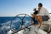 Journey with Perfect Sailing Yachts