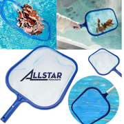 Online Swimming Pool Supplies