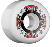 Bons Skateboard Wheels