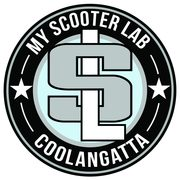 Buy Electric Scooters Online in Australia at My Scooter Lab!
