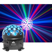 Enhance The Beauty Of Your Event With Lighting Equipment