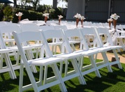 Get Wedding Furniture Hire Services in Gold Coast